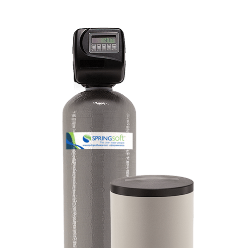 -Tannin Filtration Systems